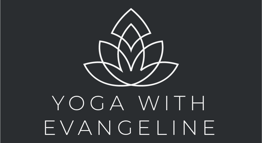 Yoga with Evangeline